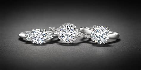 Celebrity Engagement Ring Upgrades   Ritani