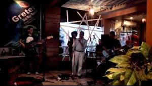 Video : Keseruan Suara Emas Mantan Wakil Bupati Wajo
