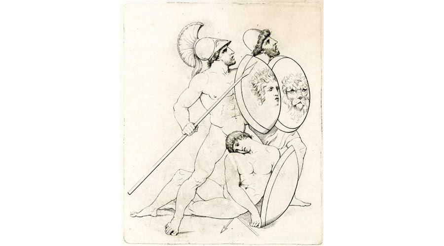 http://users.sch.gr/ipap/Ellinikos%20Politismos/Yliko/OMHROS-ILIADA/Iliada/1/Odysseas-Diomedes,1790-1800.jpg