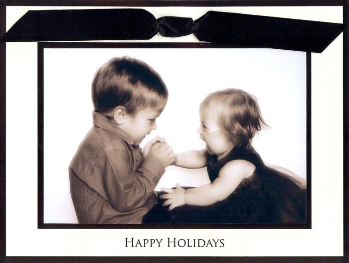 xmas-card-2006