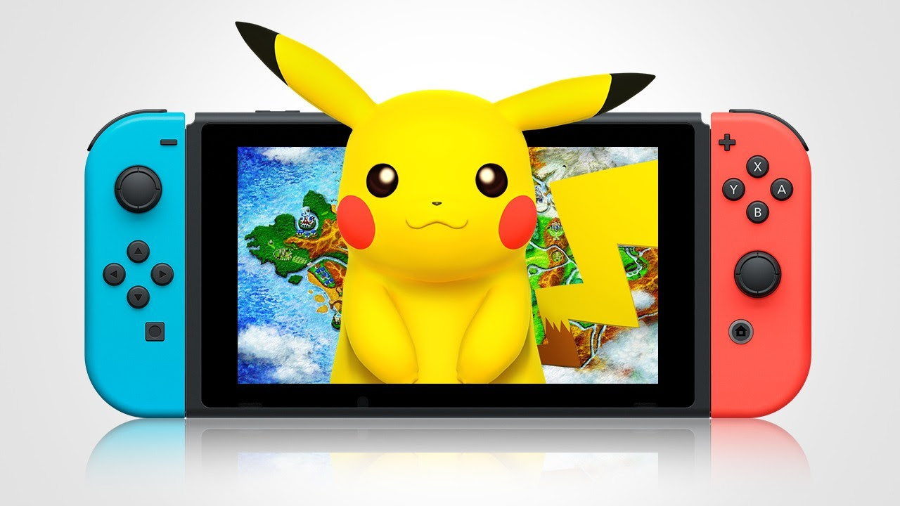http://sm.ign.com/ign_br/feature/5/5-things-w/5-things-we-want-in-the-pokemon-nintendo-switch-game_gwhn.jpg