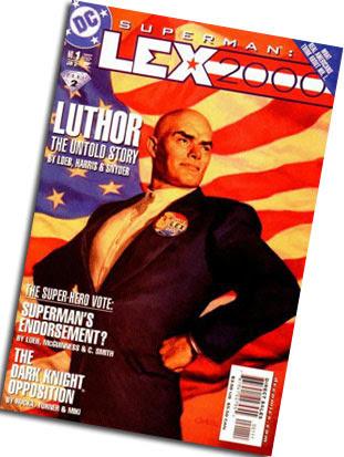 Lex 2000