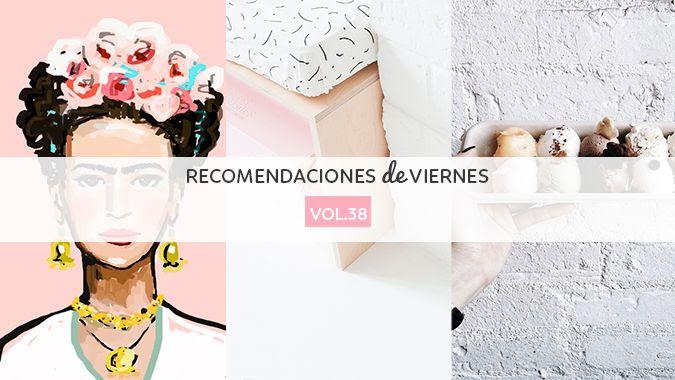 photo Recomendaciones_38.jpg