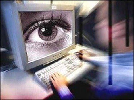 cybercrime212-300x225