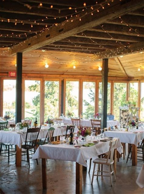 28 best images about Ottawa Wedding Venues on Pinterest
