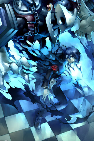 Unduh 970+ Wallpaper Iphone Hd Anime HD Gratid