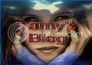 Tamy's Blog