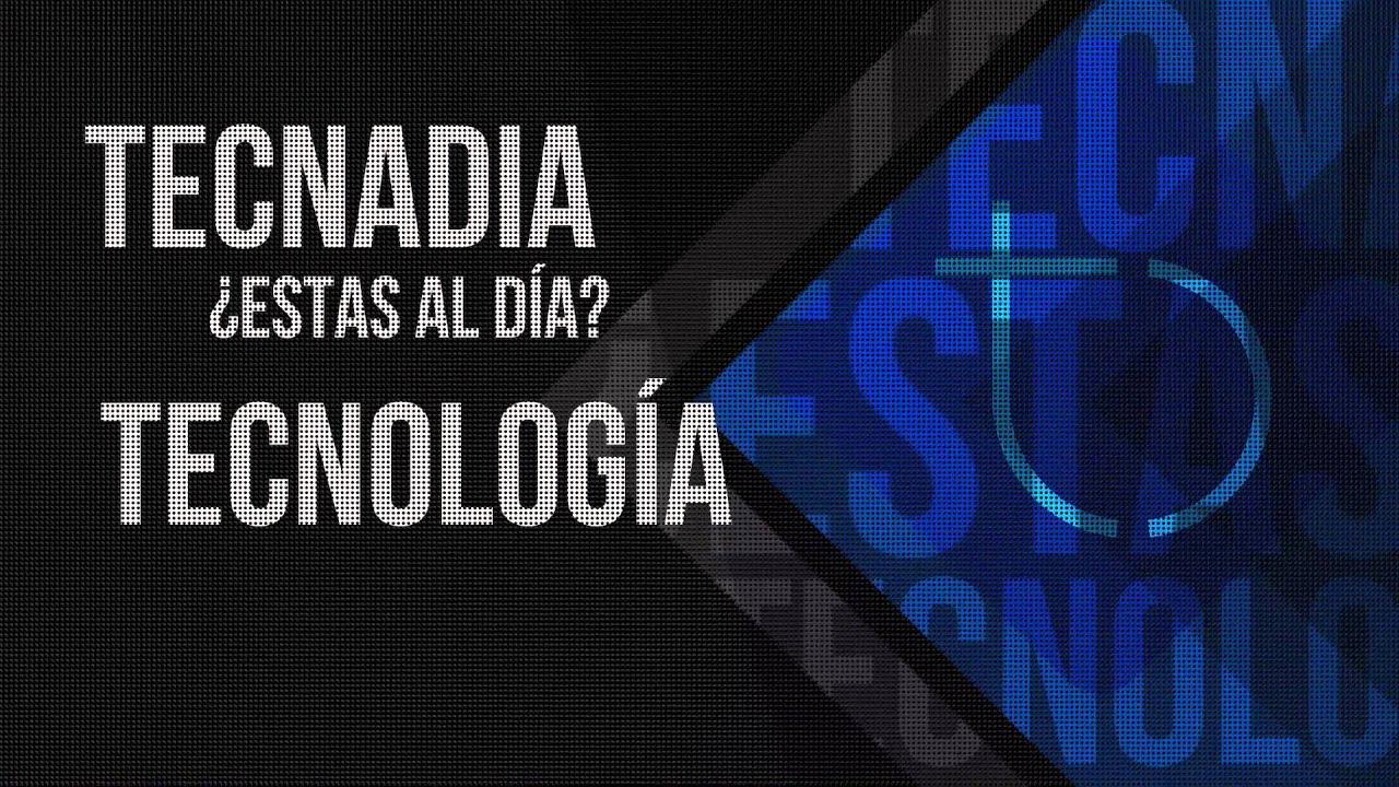 Programa 2 de @Tecnadia sobre los nuevos proyectos de #Google Ara Tango y Wear , invitado @WearableTechES Rafael Pérez