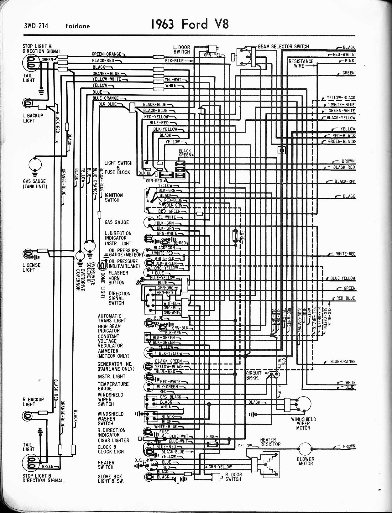 1956 Dodge Truck Wiring Harness Wiring Diagram For 1994 Jetta Wiring Diagram Schematics