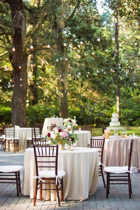 pensacola wedding venues images  pinterest