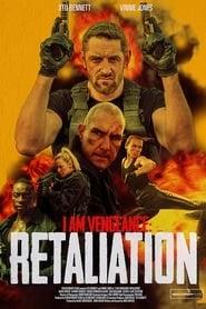 I Am Vengeance: Retaliation 2020 hd stream deutsch komplett film