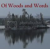 Of Woods and Words