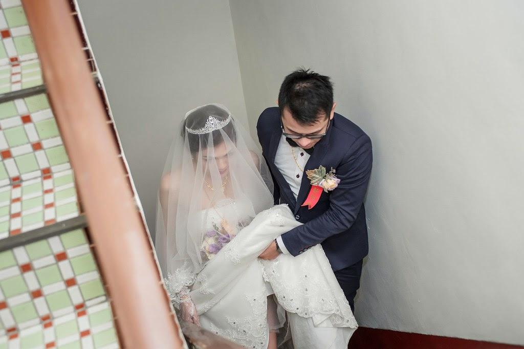 092新竹華麗雅緻婚禮紀錄