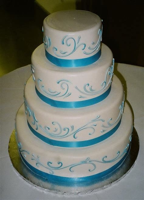 Classic Cakes   Indy A List