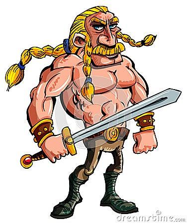 http://thumbs.dreamstime.com/x/cartoon-viking-sword-18785917.jpg