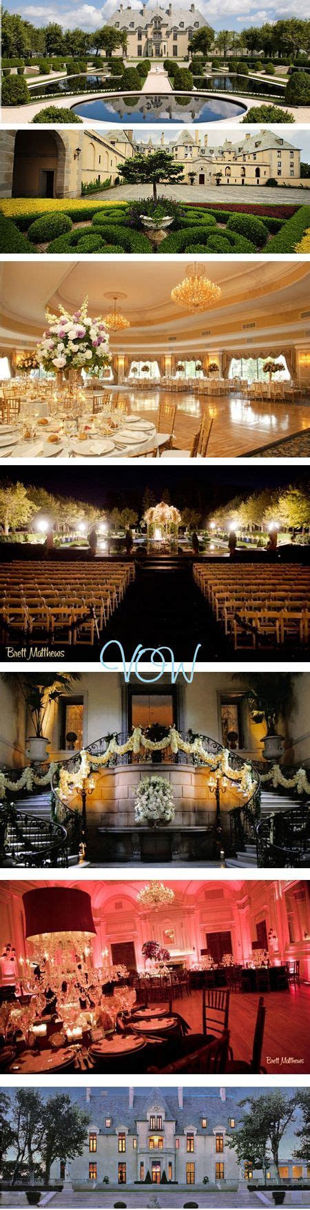 25  best ideas about Wedding venues in arizona on