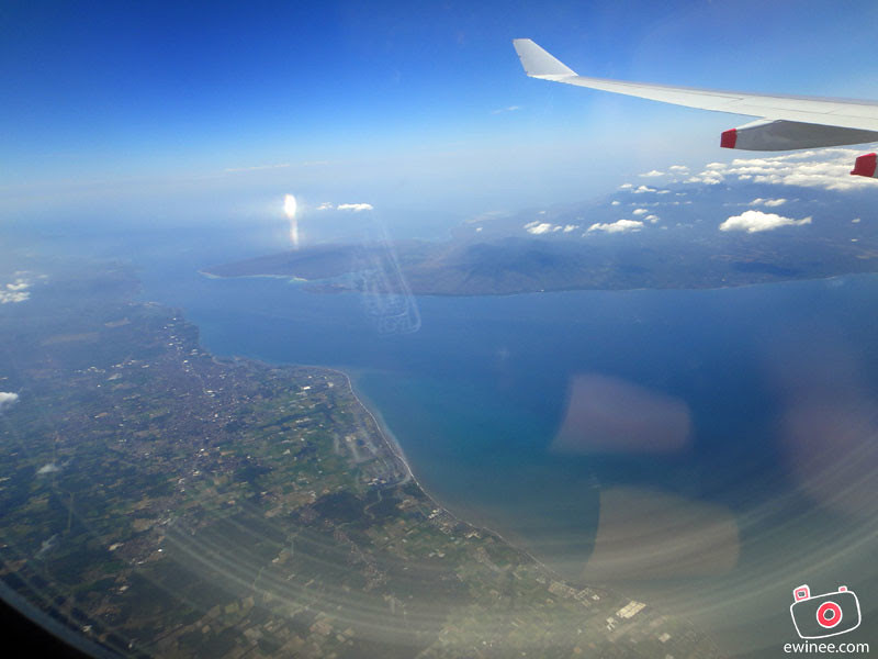 FLIGHT-TO-BALI