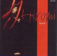 Hiromi Uehara  - 'Spiral'