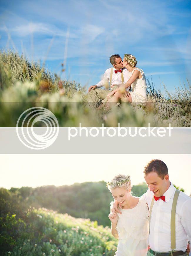 http://i892.photobucket.com/albums/ac125/lovemademedoit/welovepictures/StrandKombuis_Wedding_082.jpg?t=1324655007