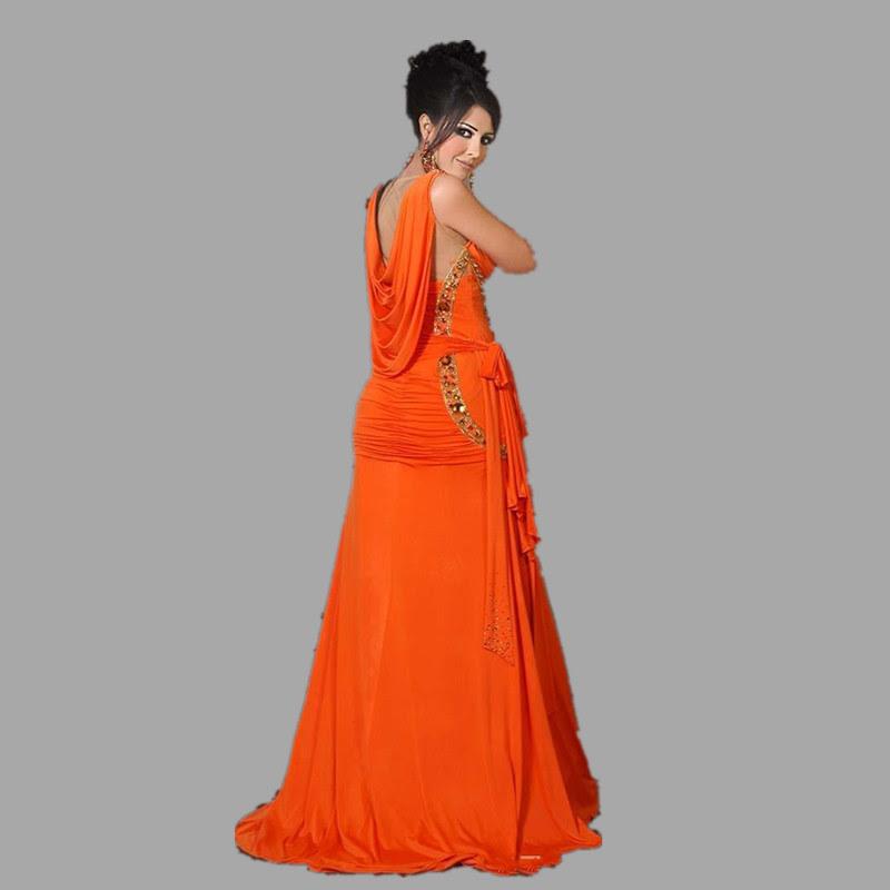 Plus size evening dresses dubai