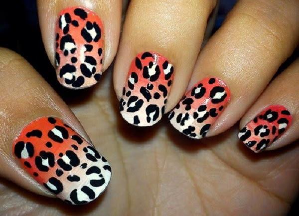 Leopard-Print-Nails1