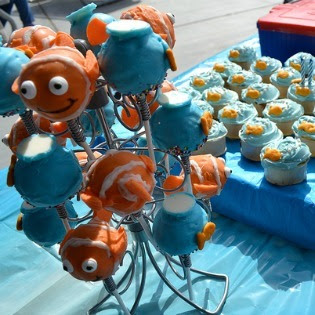 Ideas Pirate Birthday Parties Cool Sayings