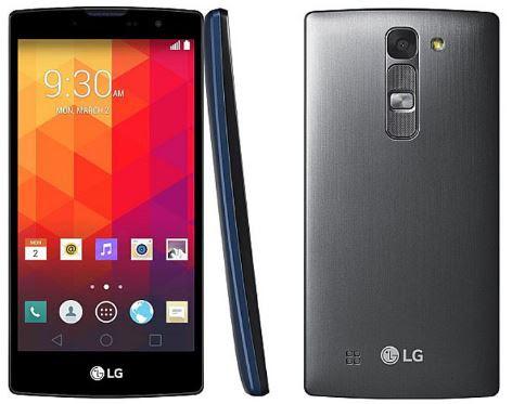 LG Magna User Guide Manual Tips Tricks Download