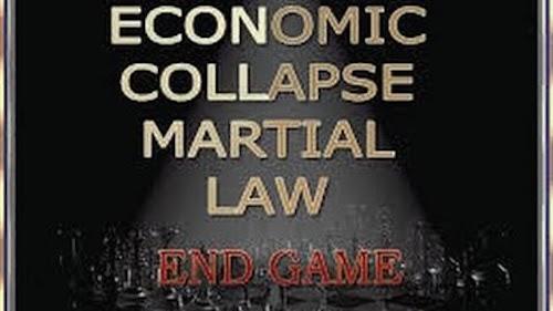 Гуру с Wall Street раскрывает: все рынки сфальсифицированы…а «овцы» пойдут на убой»