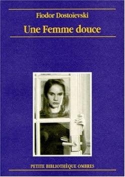http://entournantlespages.blogspot.fr/2016/03/figurez-vous-un-mari-dont-la-femme-une.html