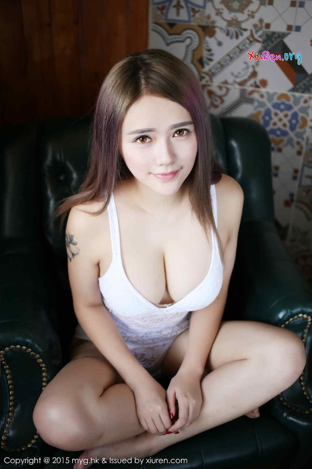 [MyGirl] Vol.127 李雪婷Anna 53P