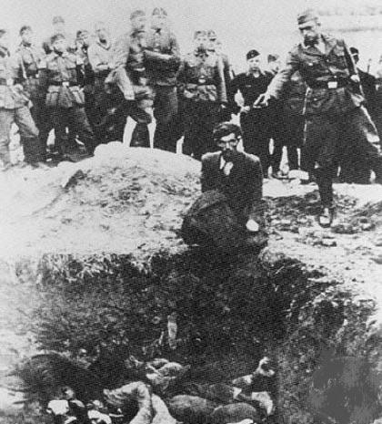 http://sabdo.files.wordpress.com/2009/01/nazi_detainees.jpg