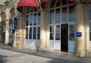 Kyriad Paris 10 Gare de l'Est