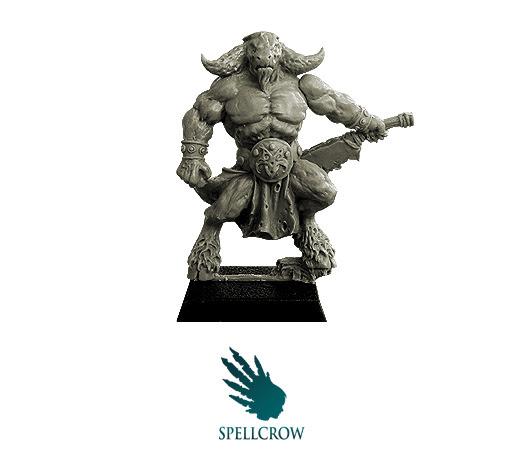 http://www.spellcrow.com/images/DarkFaun.jpg