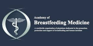 Breastfeeding and Depression: Where is the balance? - The ...
