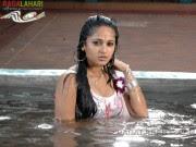 Hot Images of Anushka
