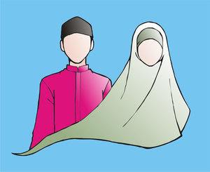 http://citraputra.files.wordpress.com/2009/07/ikhwan_wa_akhwat.jpg