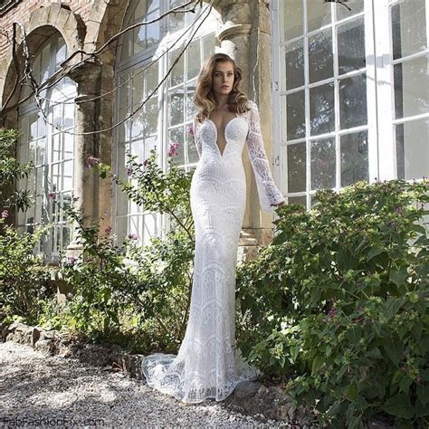 "Julie Vino ""Provence"" 2015 Bridal collection   Fab Fashion Fix"