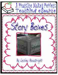 Story Boxes-001