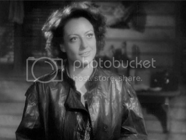 photo Joan_Crawford_strange_cargo-6.jpg