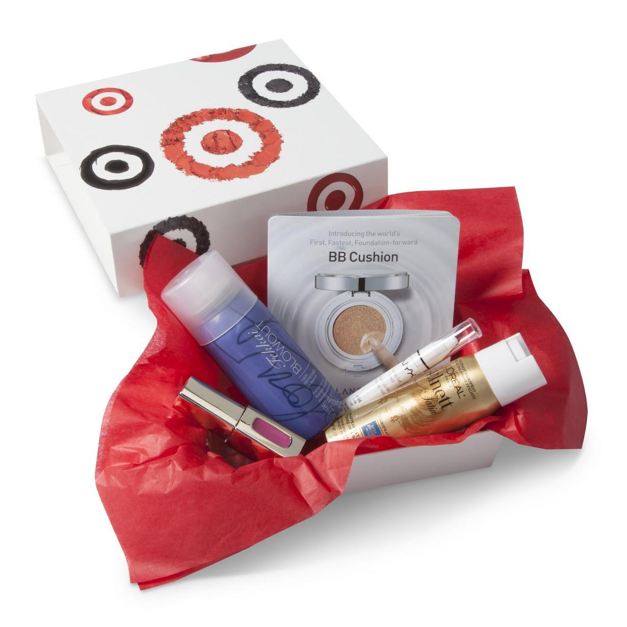 http://www.target.com/p/target-beauty-box/-/A-16331809#prodSlot=dlp_medium_1_1&term=target+beauty
