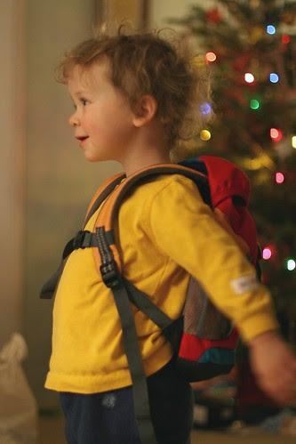 ezra-backpack