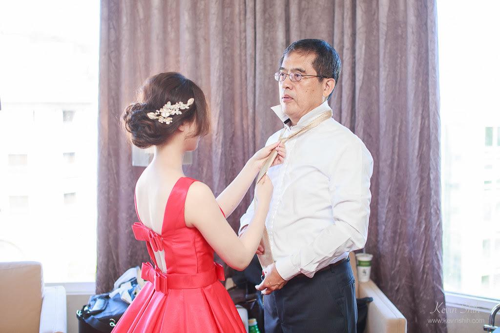 新竹婚攝推薦-27