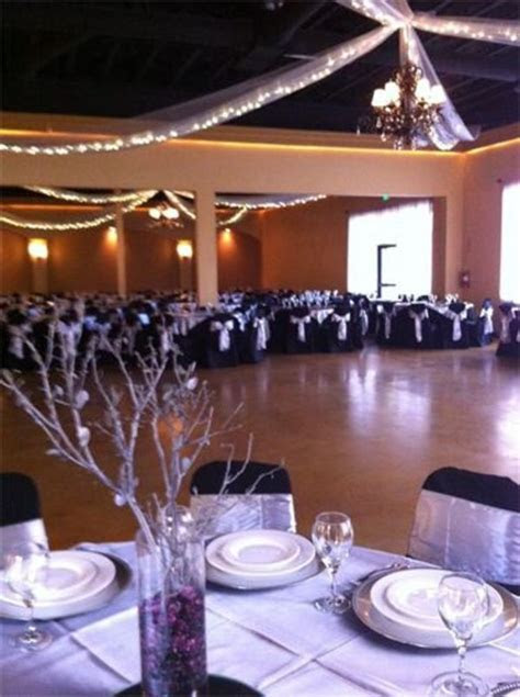 Marinaj Banquets & Events in Moreno Valley, California