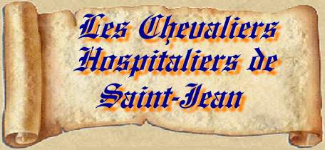 http://desinroc.free.fr/chrono2/image/saint_jean.JPG