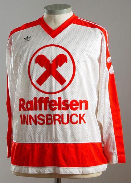 photo Innsburcker EV 1983-84 F jersey.jpg