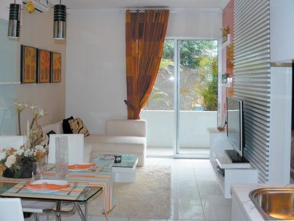 2 bedroom apartment interior design ideas bedroom design for 2 bhk flat interior decoration