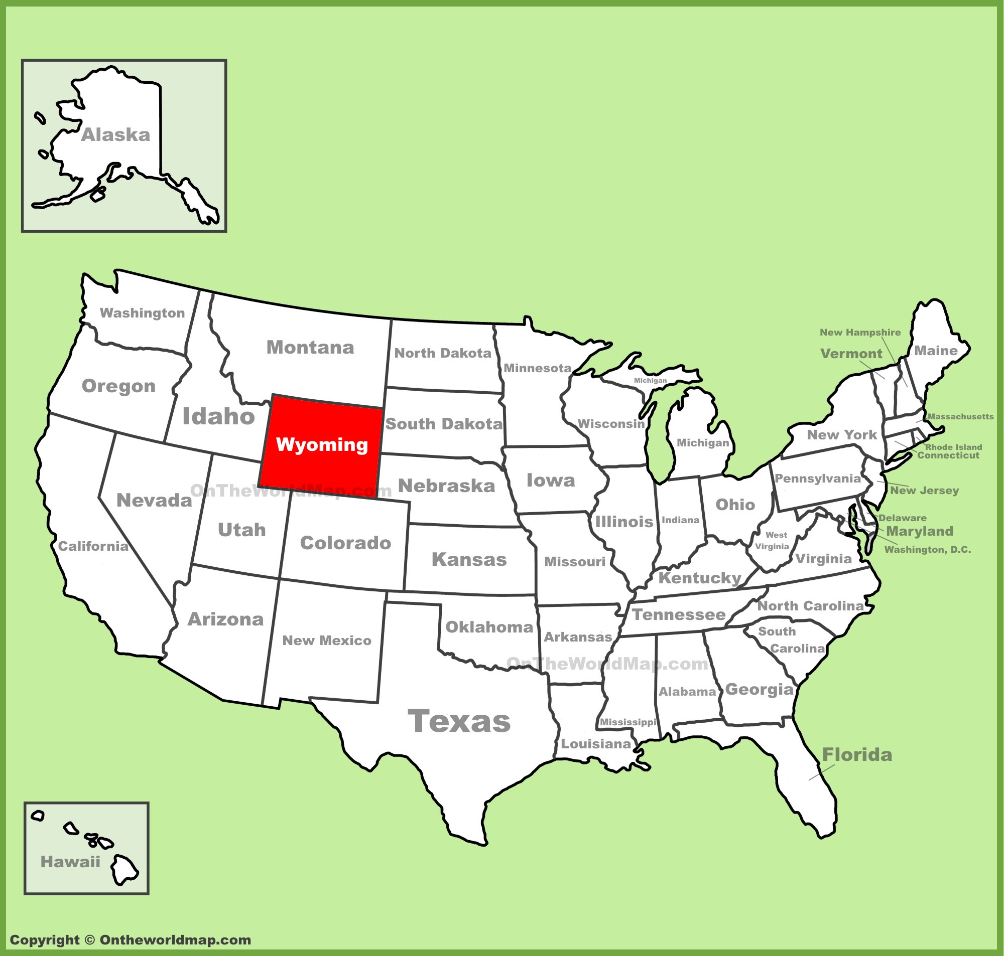 Us Map Wyoming Mountain Wy On Us Maps on il on us map, tn on us map, ky on us map, ak on us map, vermont on us map, mi on us map, ms on us map, mexico on us map, la on us map, ny on us map, nj on us map, quebec on us map, nh on us map, nc on us map, ks on us map, ia on us map, utah on us map, montana on us map, wi on us map, ma on us map,