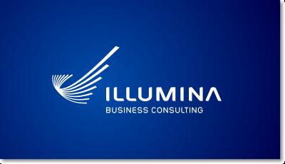 Consultation logo design