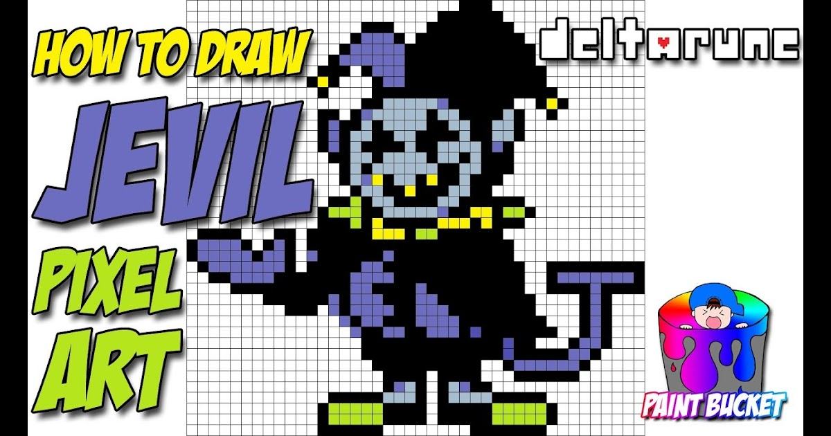 Roblox Decal Id Codes Jevil
