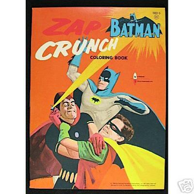 batman_zapcrunch_coloring